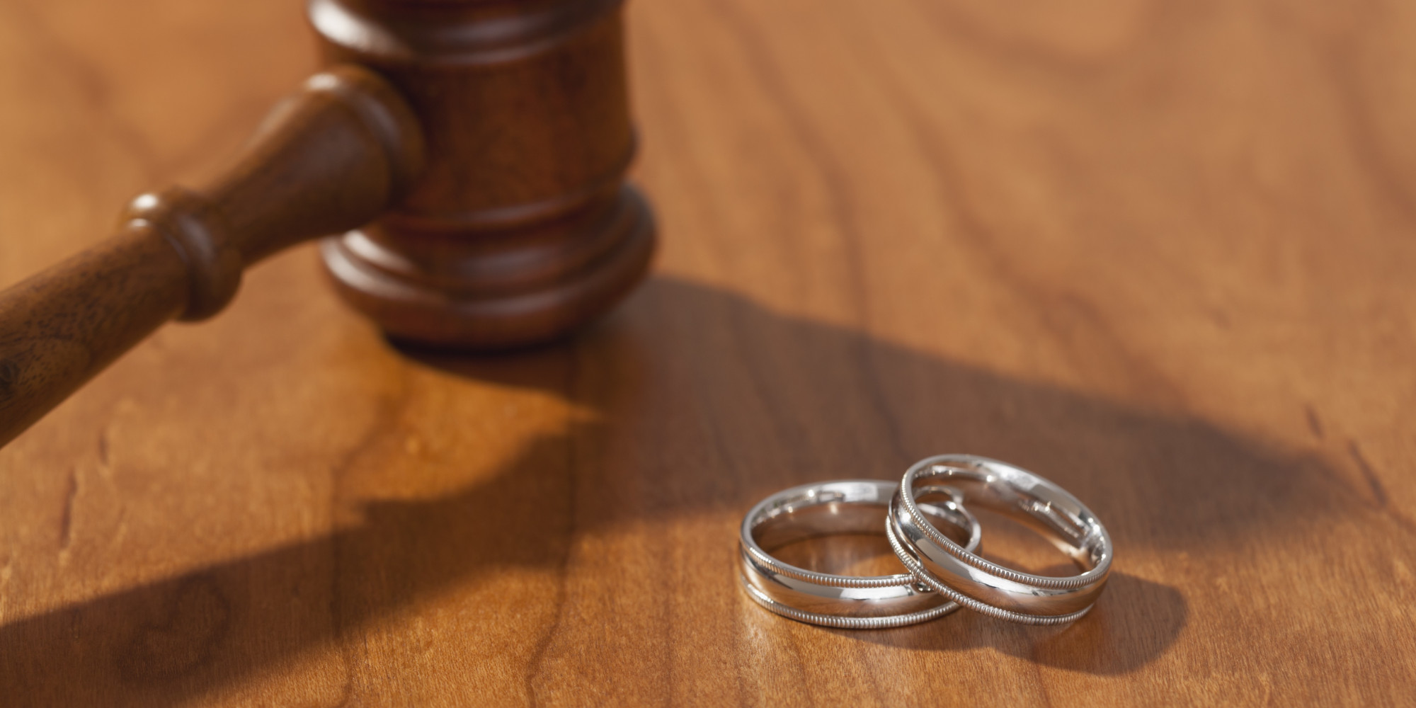 суд по бракоразводным делам