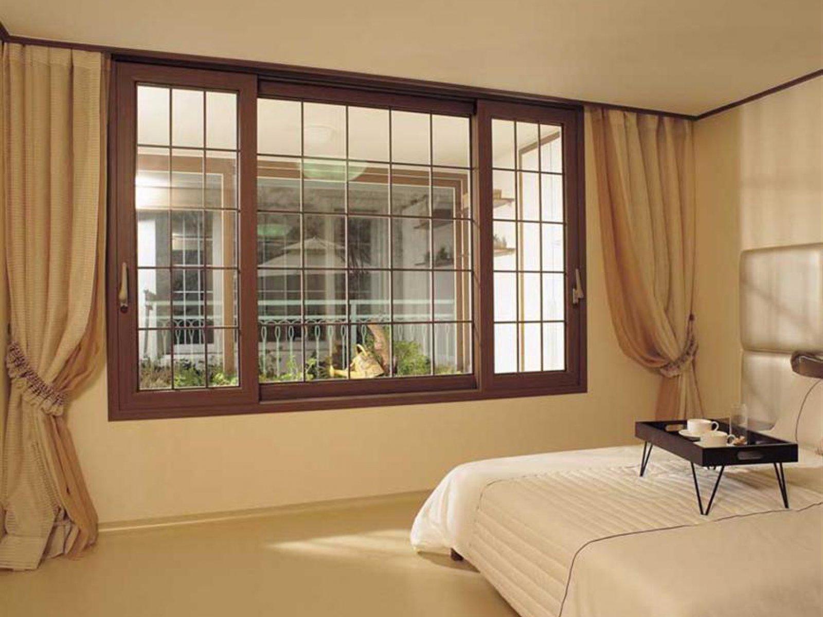 Окна в интерьере: функционально и красиво! - партнер74.