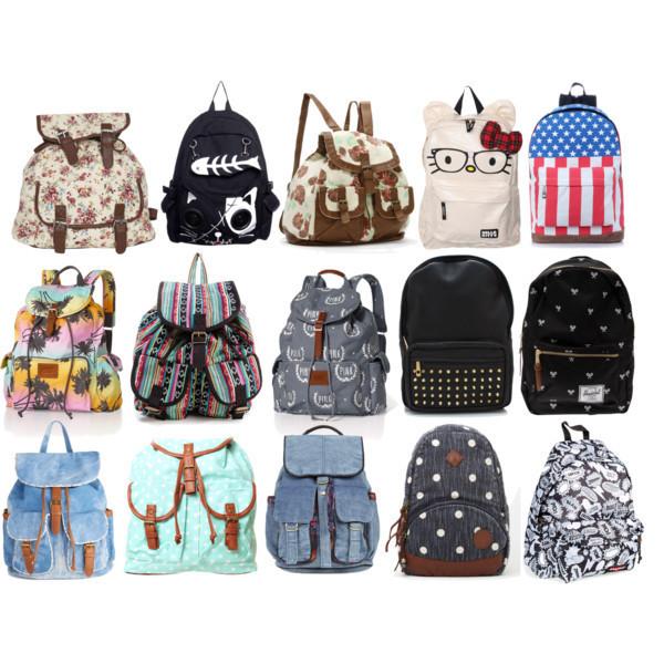 Современные школьные рюкзаки как сшить рюкзак из джинсов пошаговое объяснение выкройка