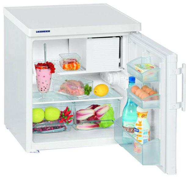 Холодильник малогабаритный купить в москве