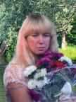 AnnyaKuznecova аватар