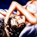 Liza аватар