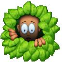 Homyak аватар