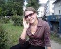 alena_kremko аватар