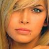 UliaArt аватар