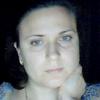 Pauchek аватар