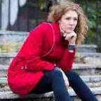 LizLukova аватар