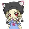 Marisha аватар