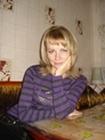 oksanchuk аватар