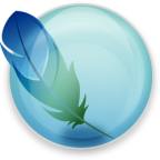 banz_banz аватар