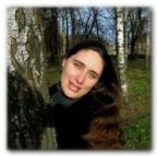 Natali8324 аватар
