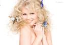 blondinochka аватар