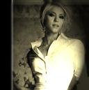 Irinka_Malynka аватар