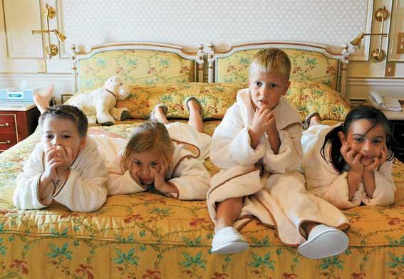 натуризм семейный фото смотреть онлайн в хорошем качестве
