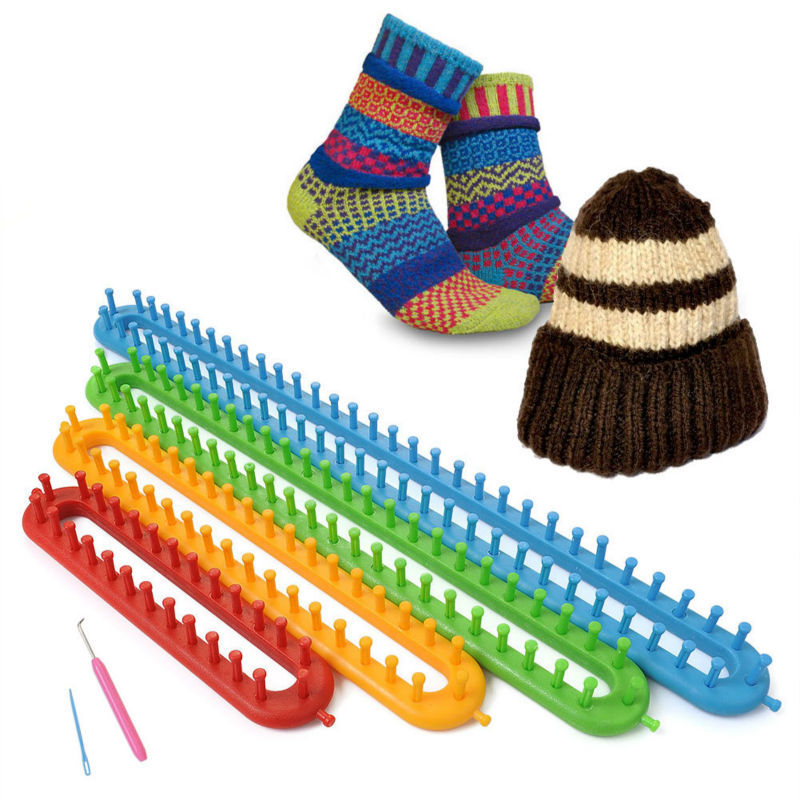 Станки для вязания ручные 235