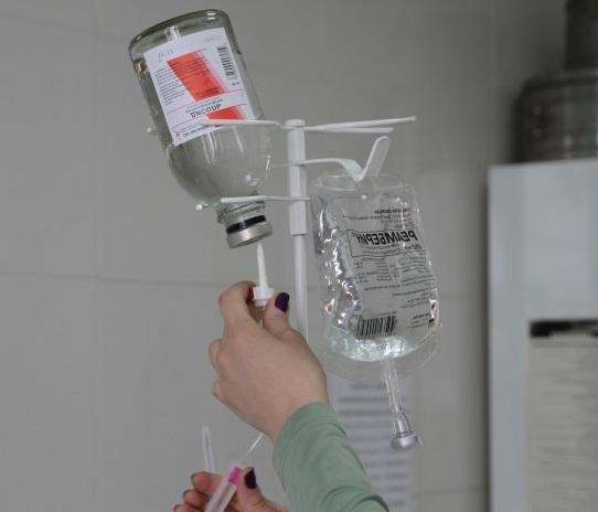 Методы вывода из запоя в домашних условиях