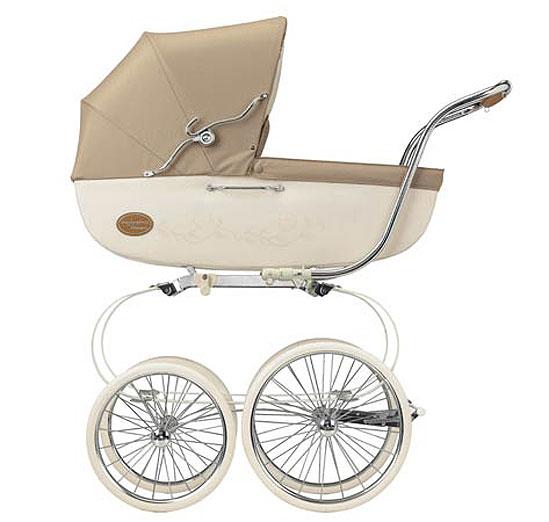 Next Post: бертони игрушечные коляски. белорусские коляски детские. recommend