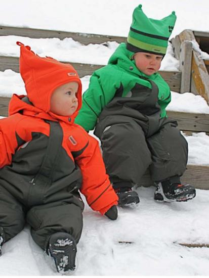 кто может по собственному опыту и знаниям, какие из фирм детской зимней одежды (интересуют не