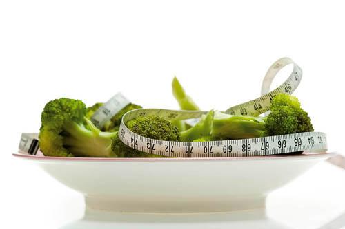лучший способ похудеть не жрать