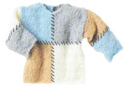 крючком вязаные свитера со схемами для мужчин.