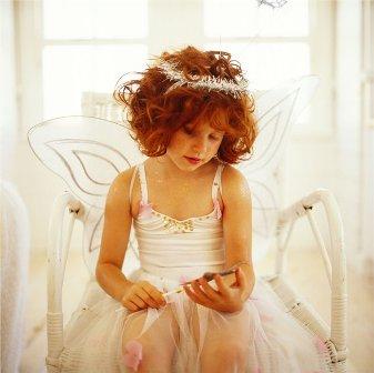 Милое мыло для детей