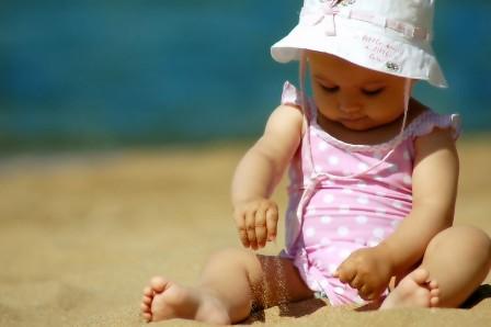 Роды и новорожденный